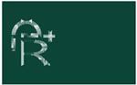P&R Technical Consultants LLC Logo