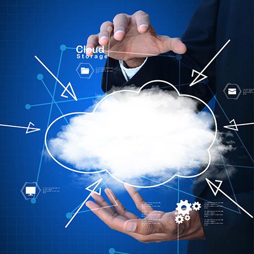 Cloud Service Consultation