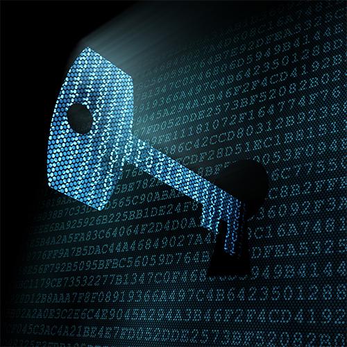 Information Security Management & Awareness